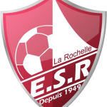 ESR La Rochelle