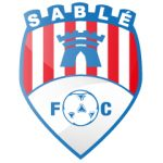 Sablé s/Sarthe