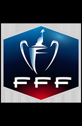 coupe-de-france-logo